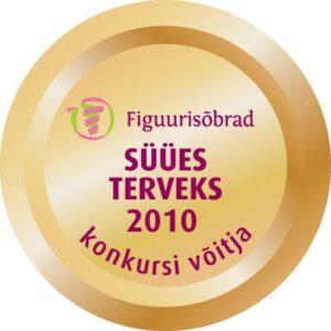 2010kuldne_suues_terveks_logo_FS