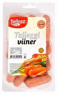 Talleggi viiner 500g (1)