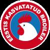 Eestis kasvatatud broiler EE