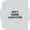 Eesti parim lihatoode EE